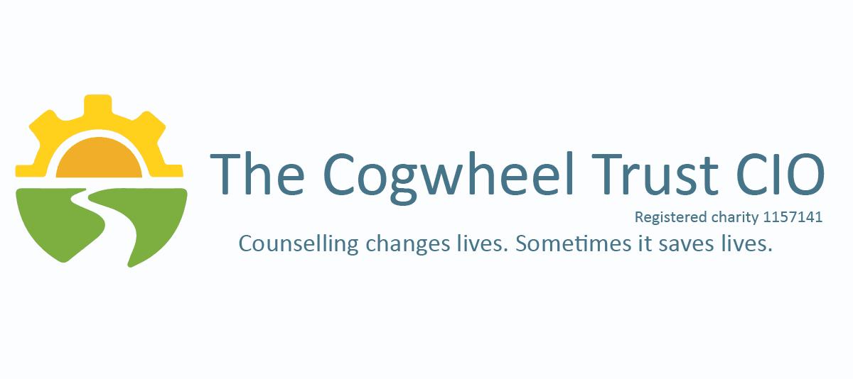 Cogwheel Trust logo