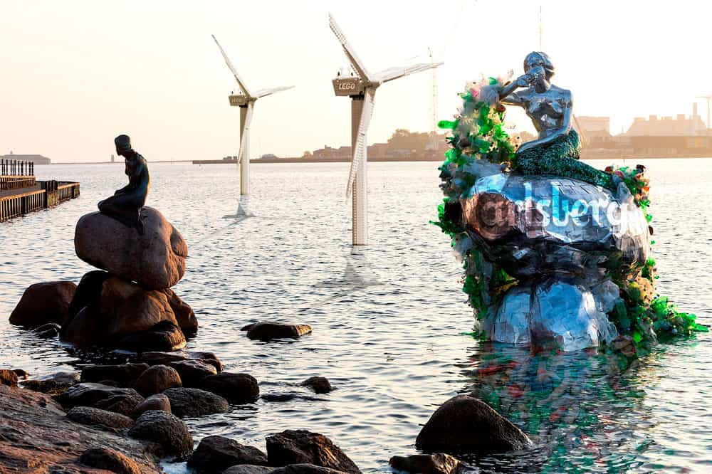 plastic waste main image