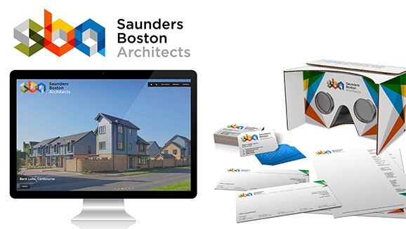 Saunders Boston case study