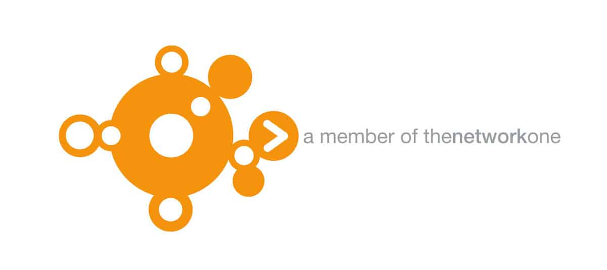thenetworkone membership logo