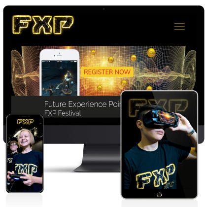 FXP case study image