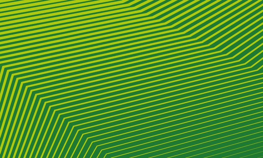 Green Blog Image