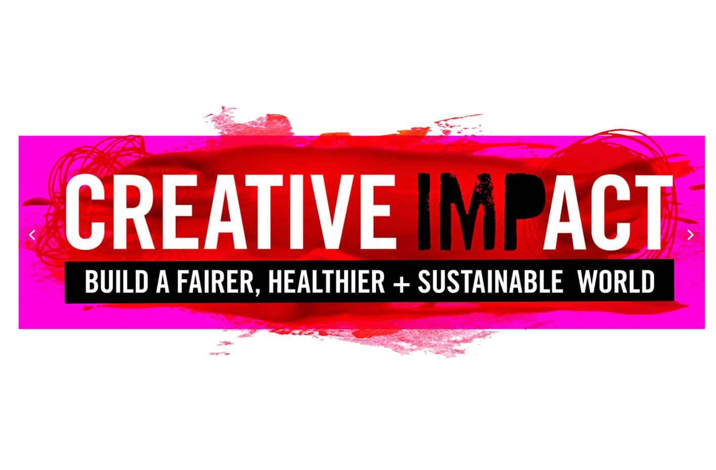 Creative Consciences logo