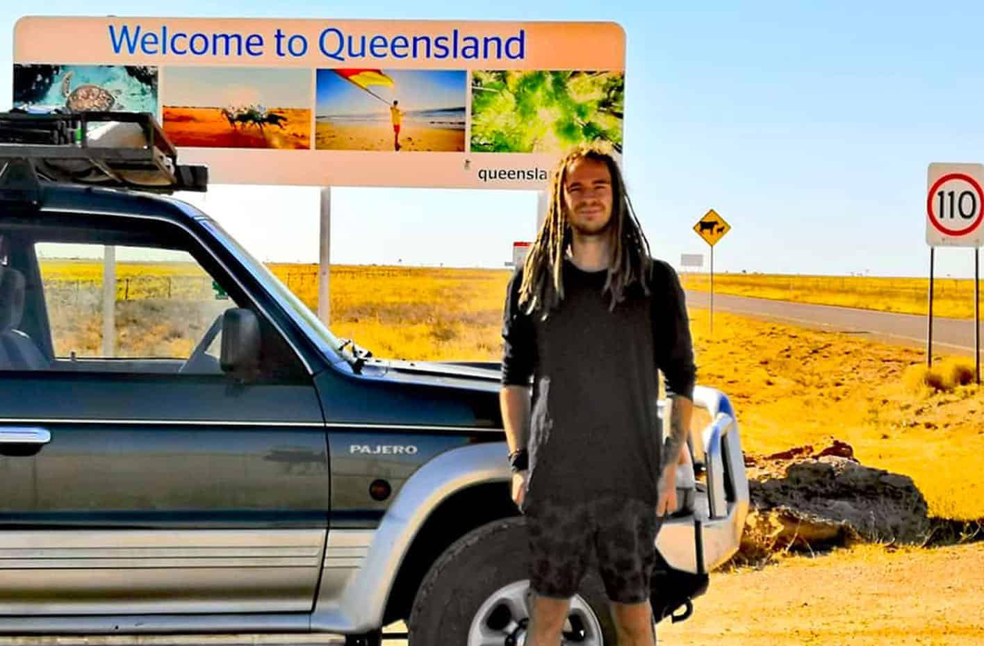 """Featured image for """"Outback to Office"""""""