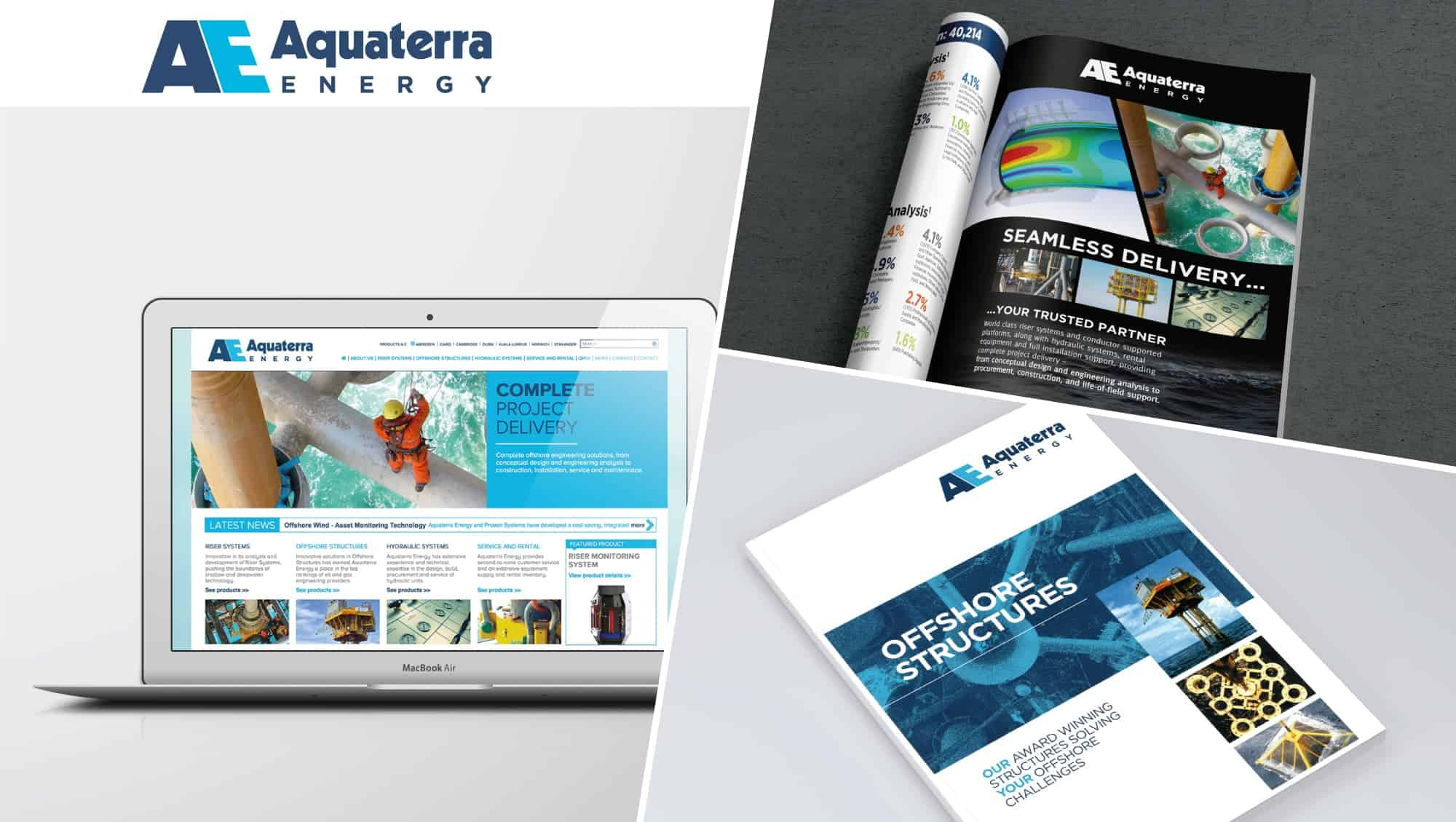 Aquaterra energy case study image