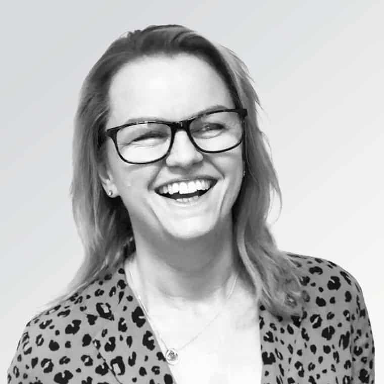 Alison Taylor profile picture